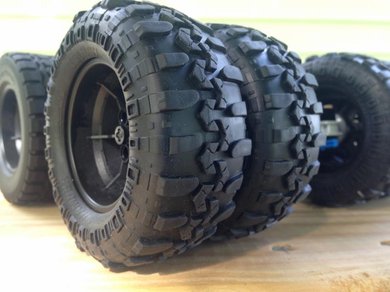 tumbler_tires_1.jpg