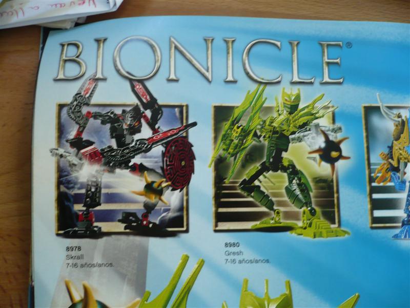 [19/07/2008]Noms (+IMAGES!!)  des sets de 2009 - Page 2 Bionicle01