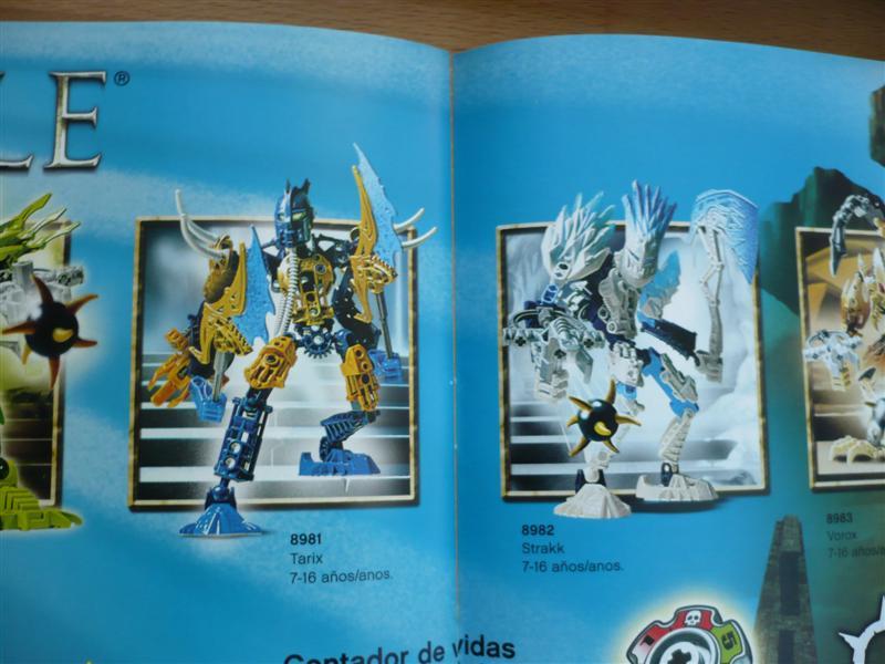 [19/07/2008]Noms (+IMAGES!!)  des sets de 2009 - Page 2 Bionicle02