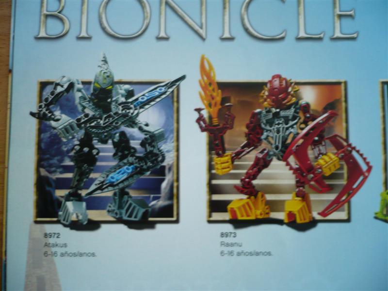 [19/07/2008]Noms (+IMAGES!!)  des sets de 2009 - Page 2 Bionicle04