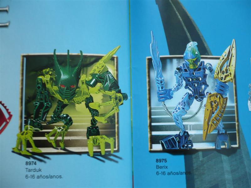 [19/07/2008]Noms (+IMAGES!!)  des sets de 2009 - Page 2 Bionicle05