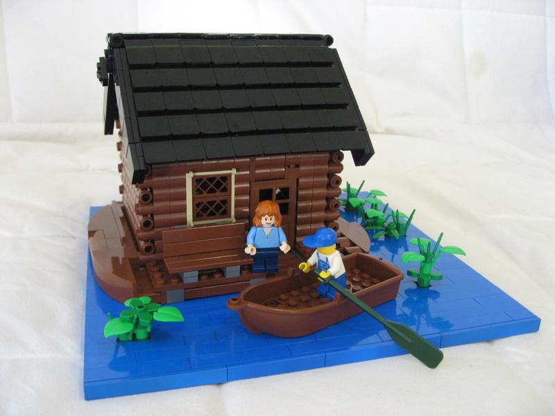 lake_cabin-01.jpg