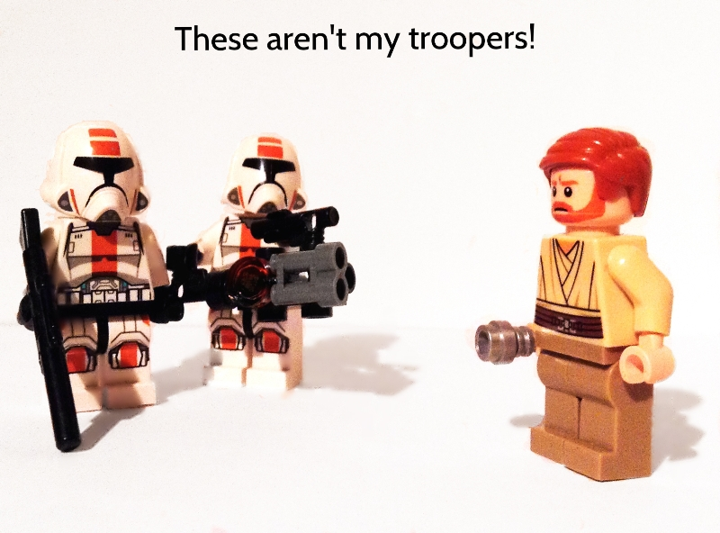 obi-wan_and_his_maybe_212th_troopers.jpg