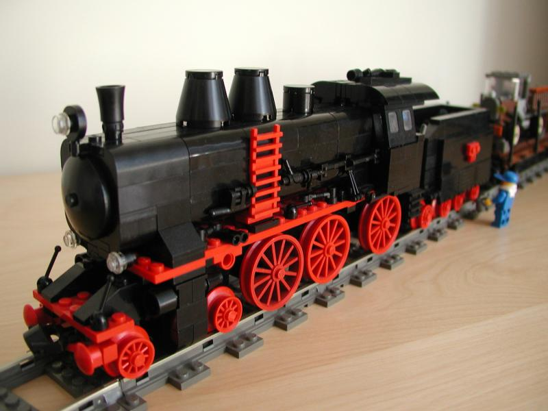 steam-train04.jpg