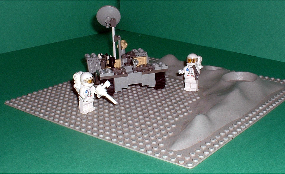 lunarrover11_moonscape.jpg