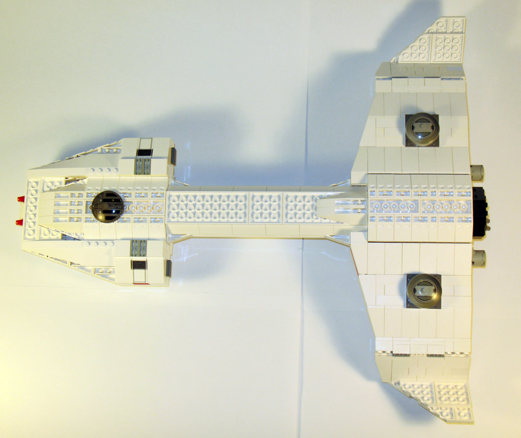 starbird11_bottom.jpg