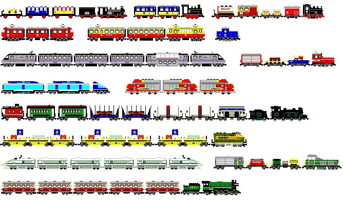 mytraincollection.jpg