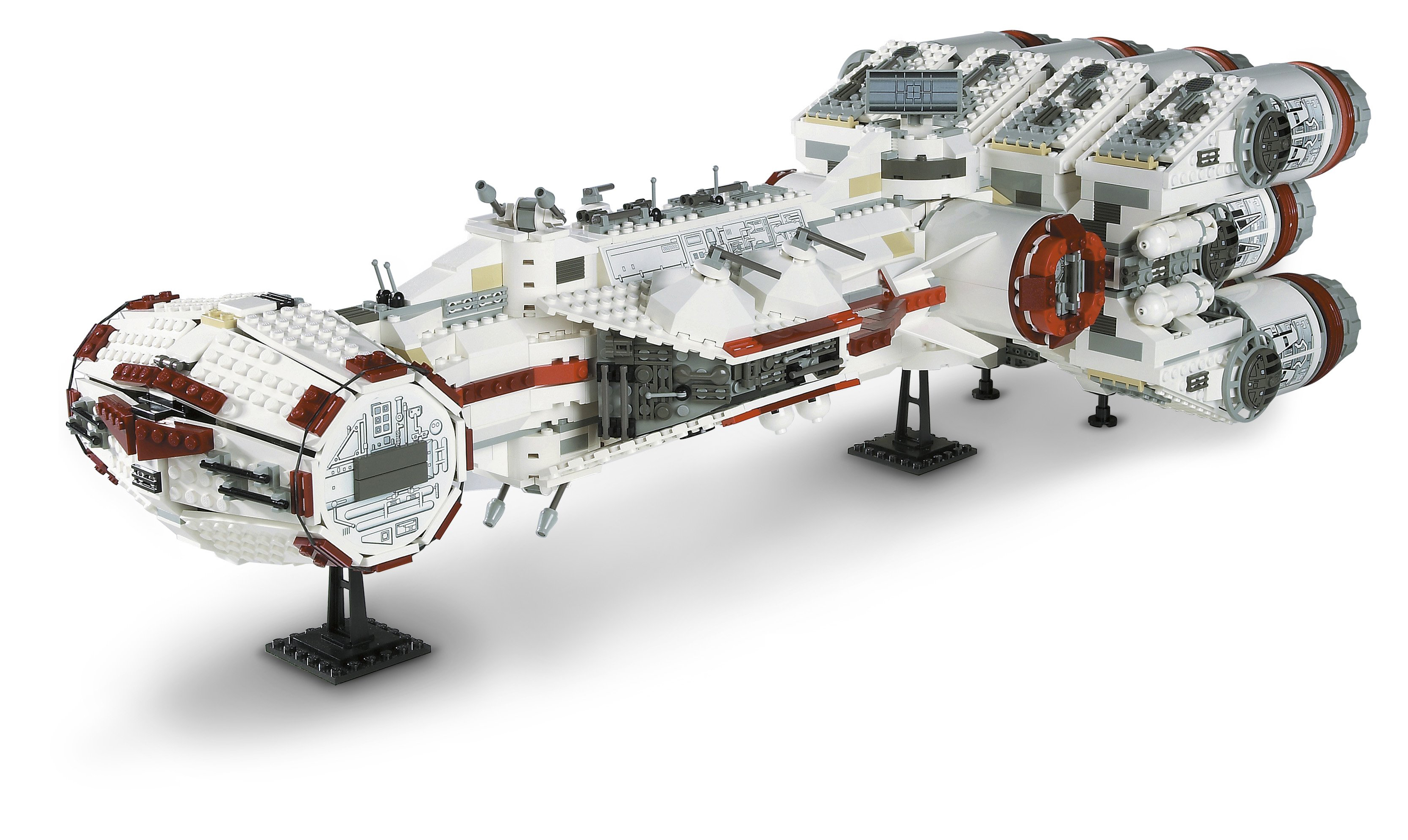 lego-10019-rebel-blockade-runner-large.jpg