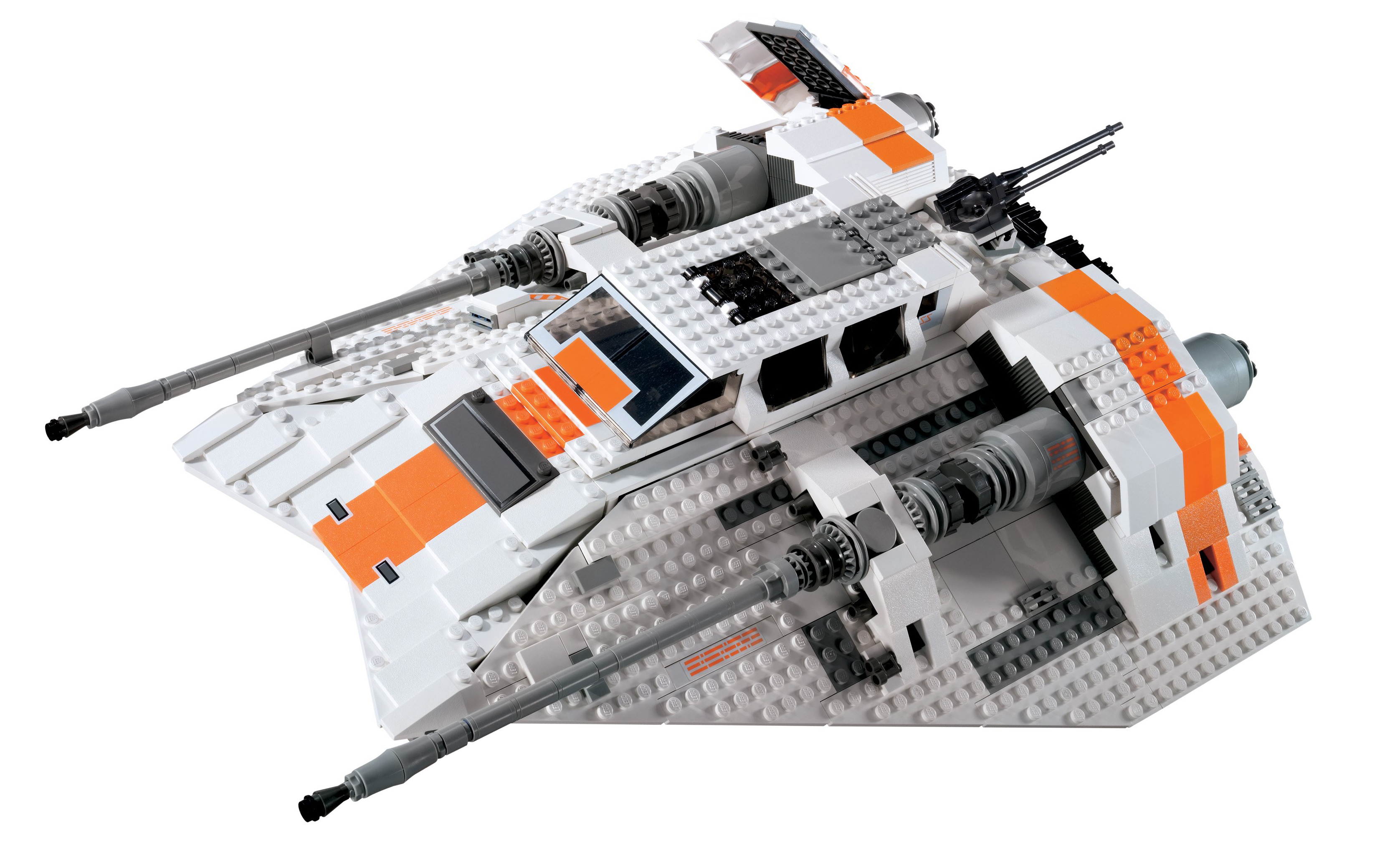 lego star wars 75098 instructions