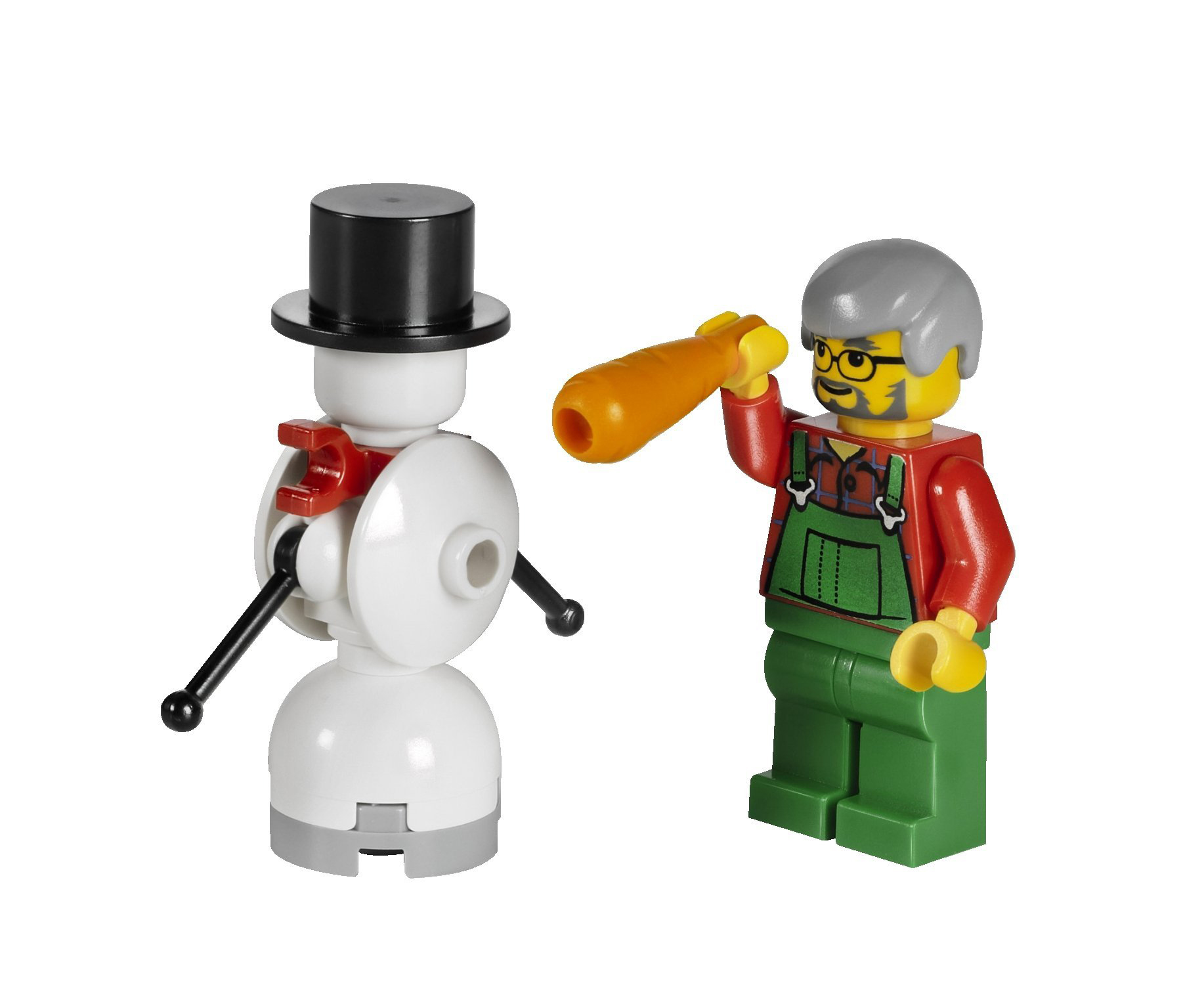 h_10199_minifigure_2_hr.jpg