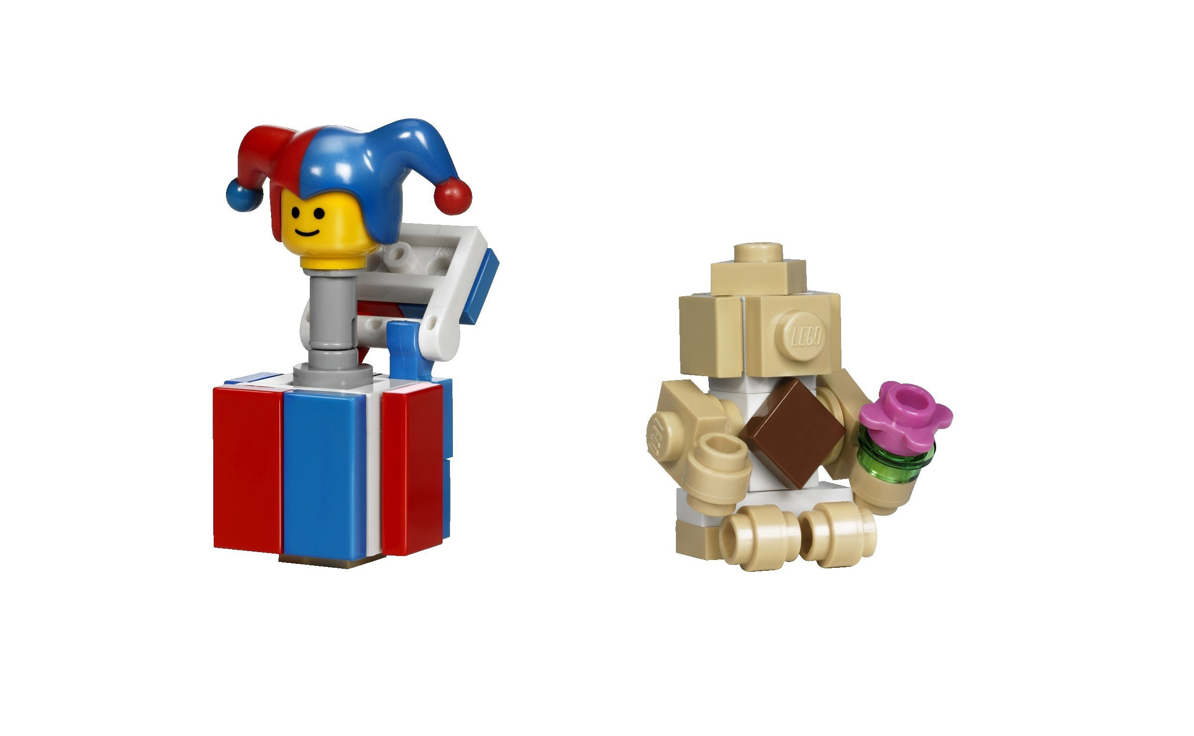 i_10199_minifigure_3_hr.jpg