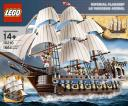 1_lego_10210_imperial_flagship_box_front_hr.jpg