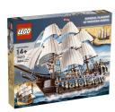 3_lego_10210_imperial_flagship_box_side_hr.jpg