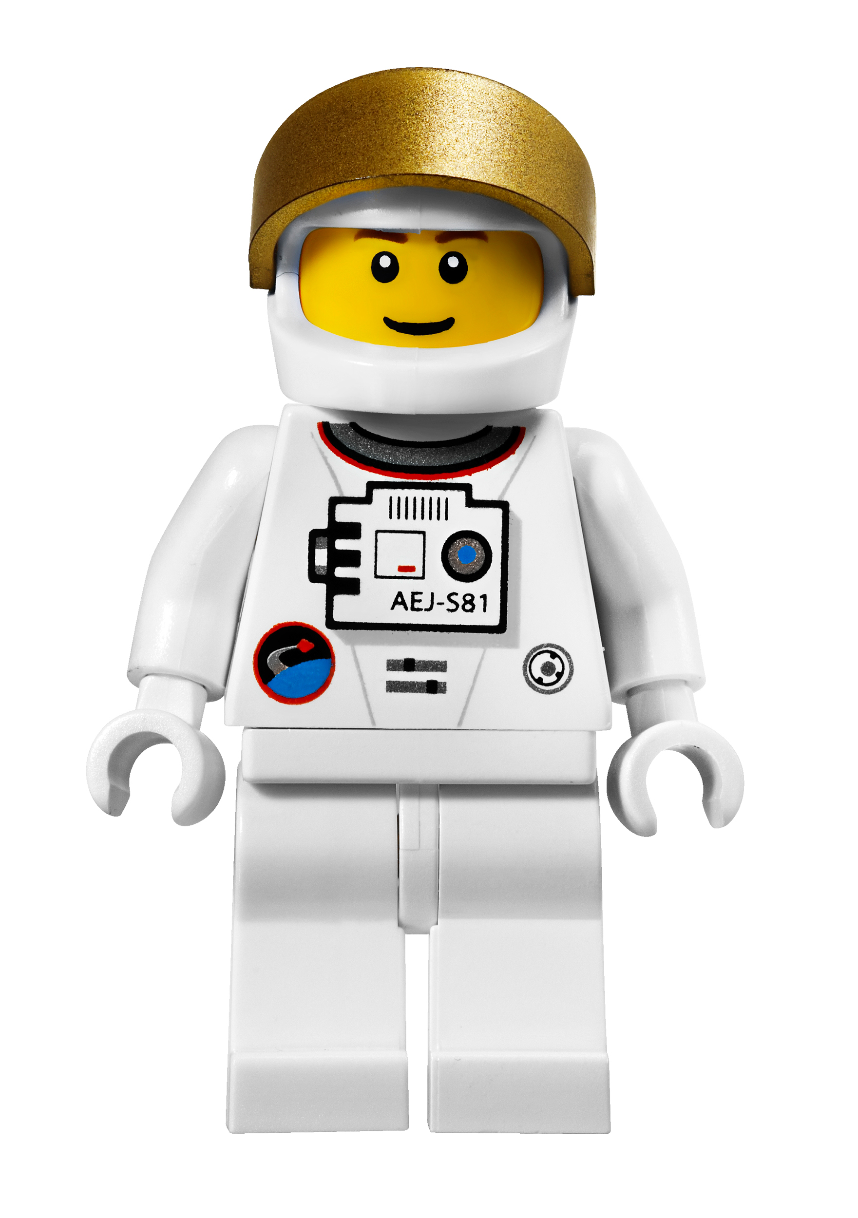 n_10213_minifigure_1_hr.jpg