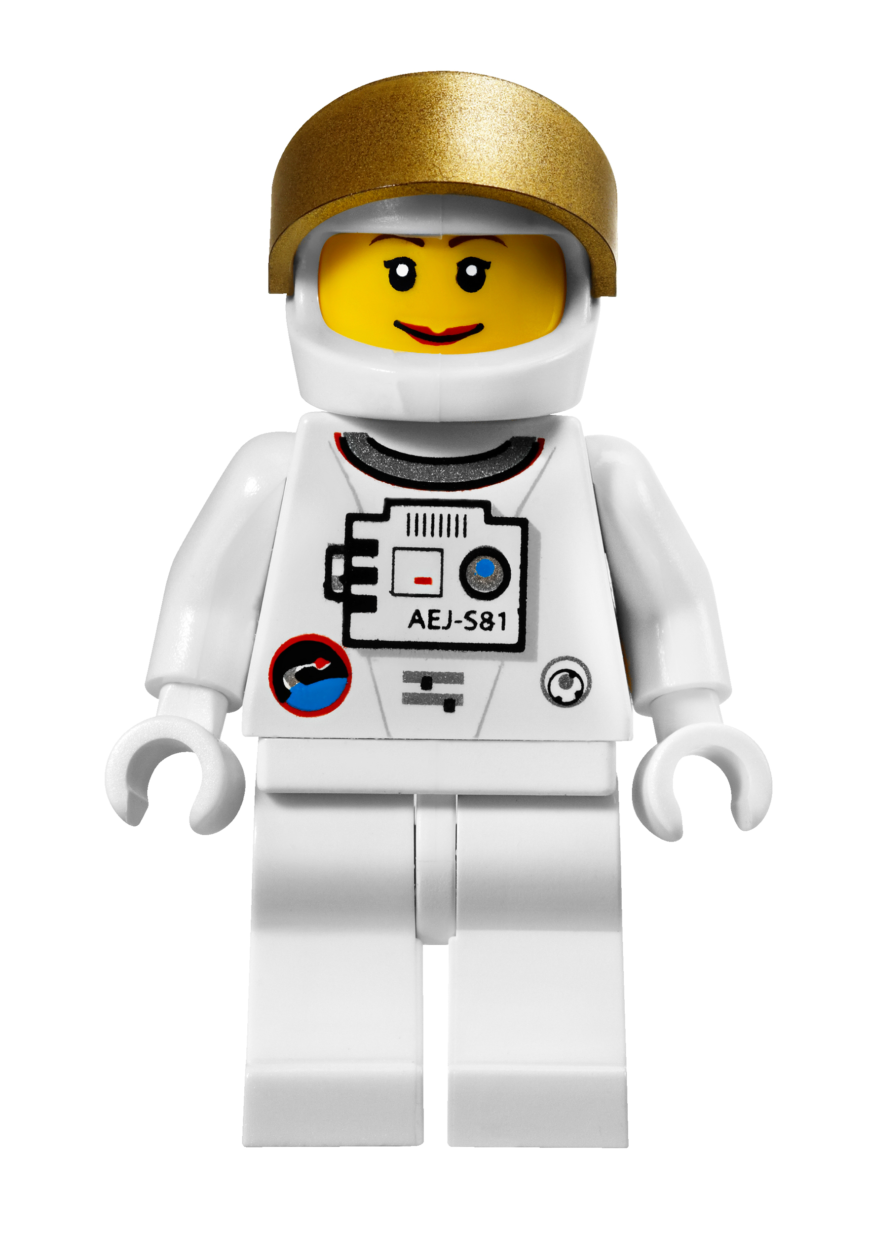 o_10213_minifigure_2_hr.jpg