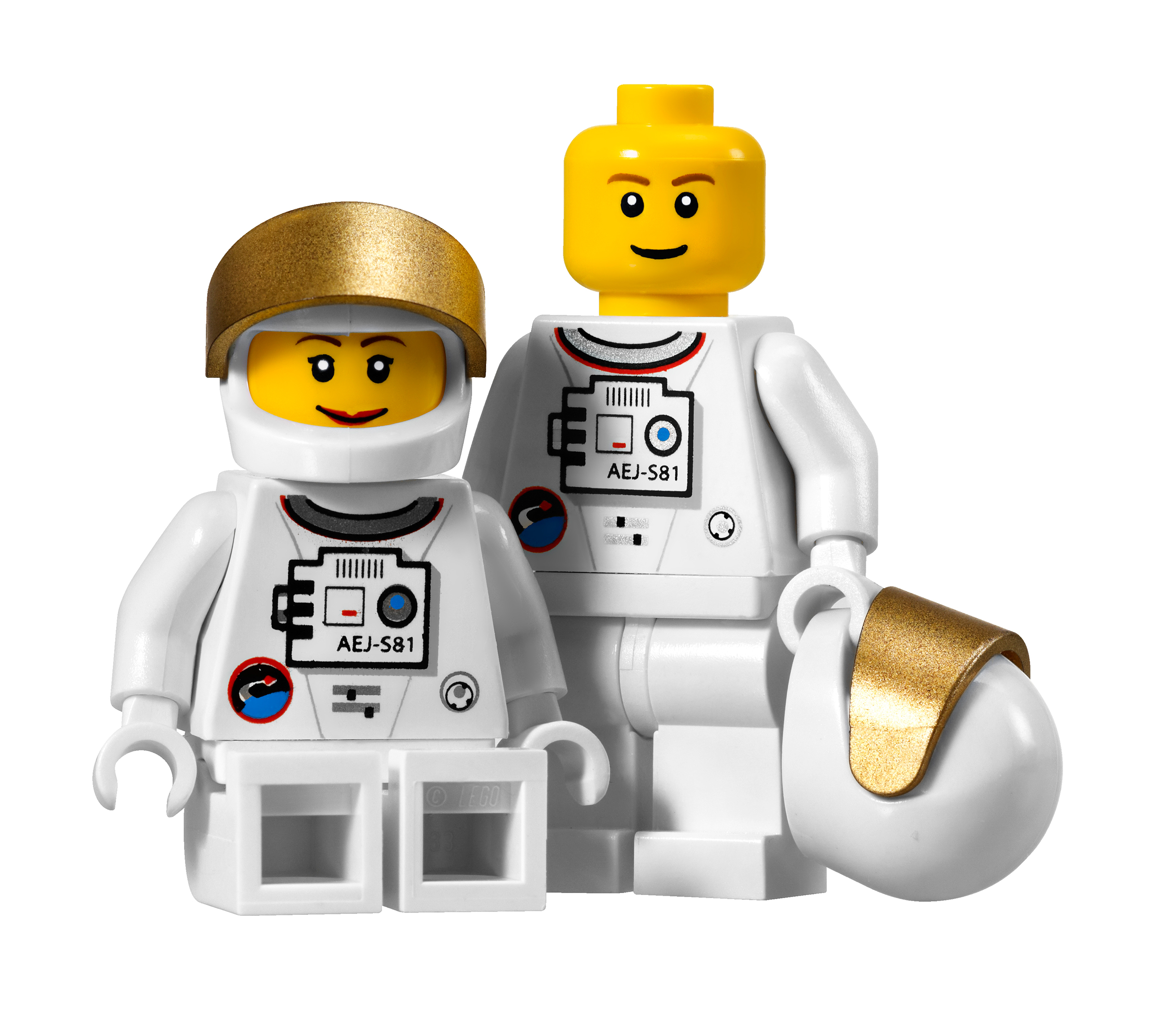 q_10213_minifigure_4_hr.jpg