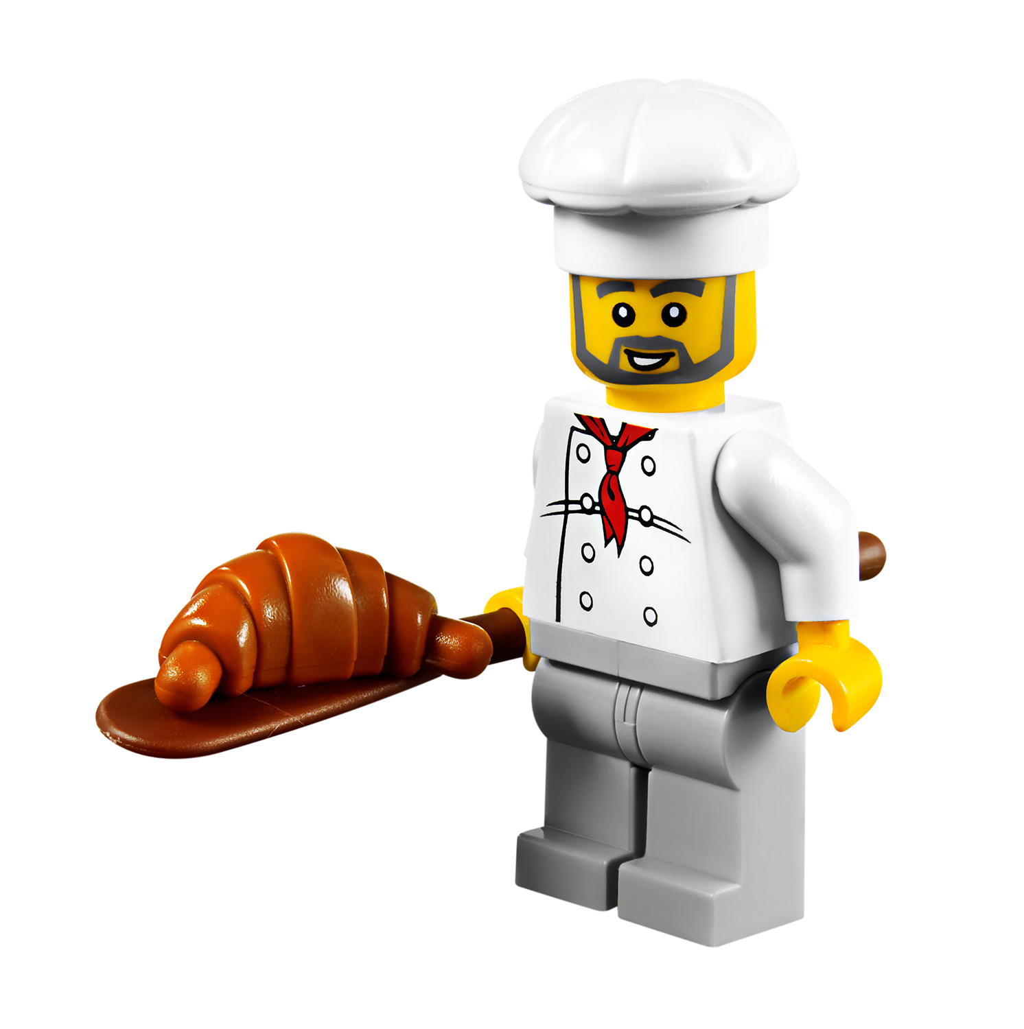 n_10216_minifigure_1_hr.jpg