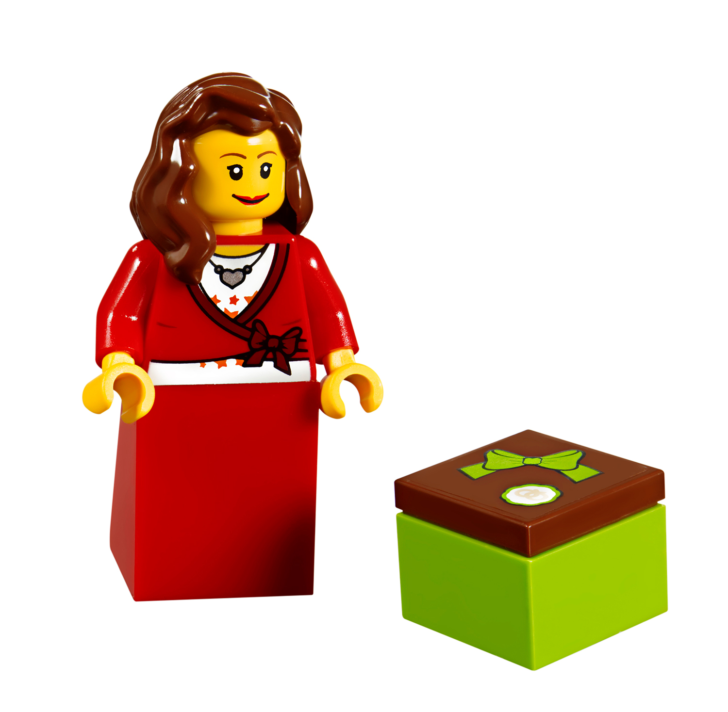 o_10216_minifigure_2_hr.jpg