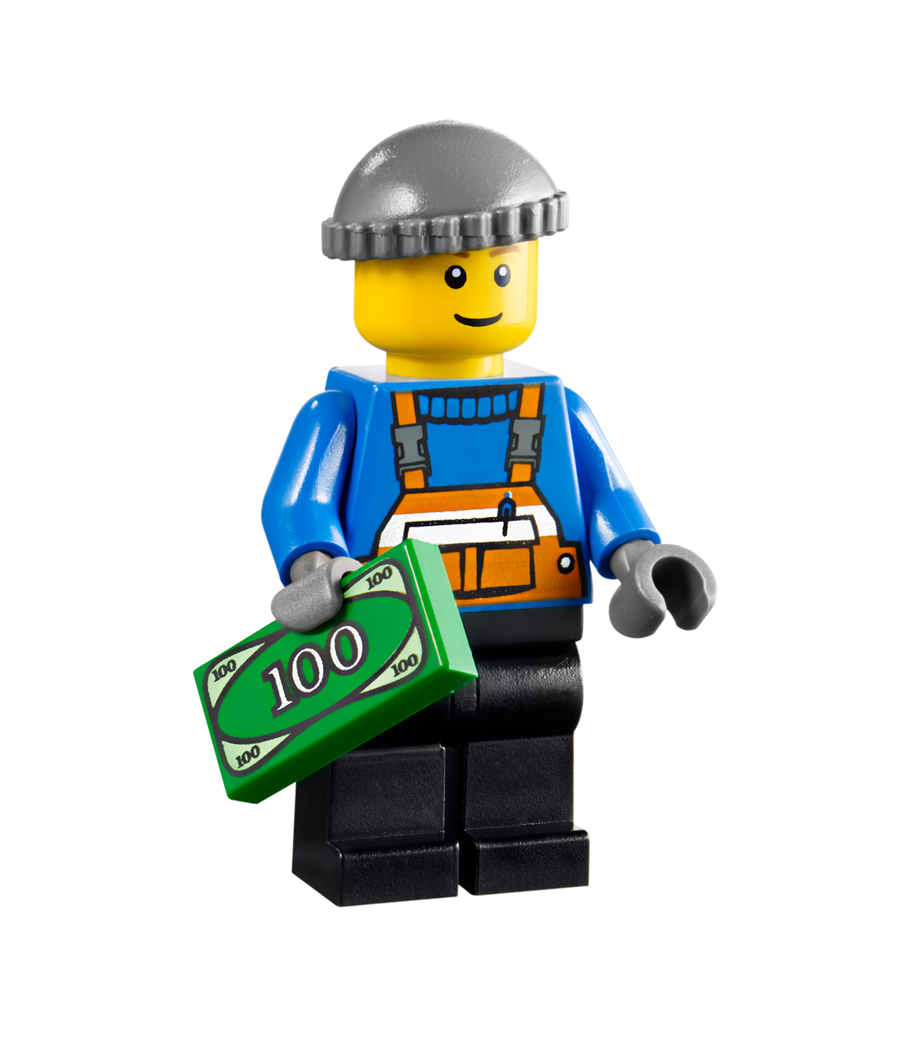 s_10216_minifigure_6_hr.jpg