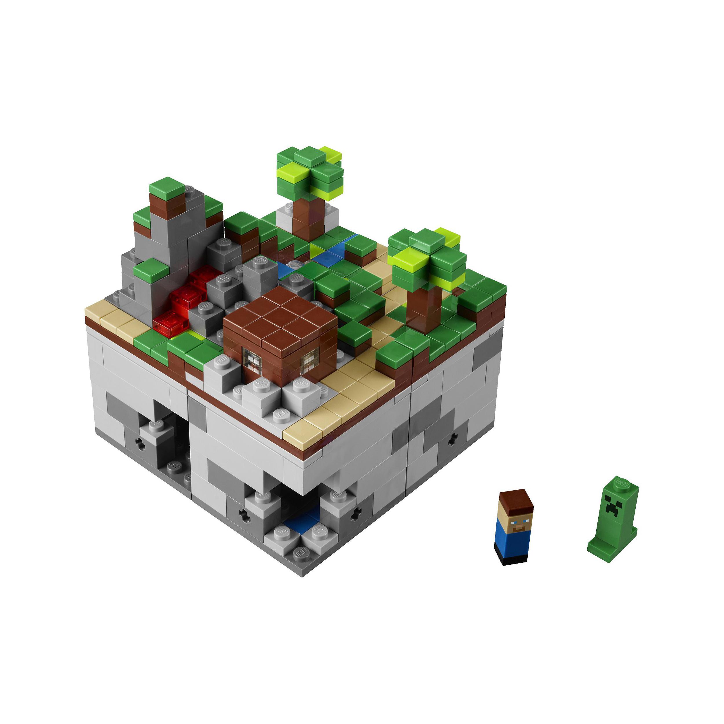 [Lego] Minecraft de BadLuck (Nouvelle Partie !) D_21102_detail_2