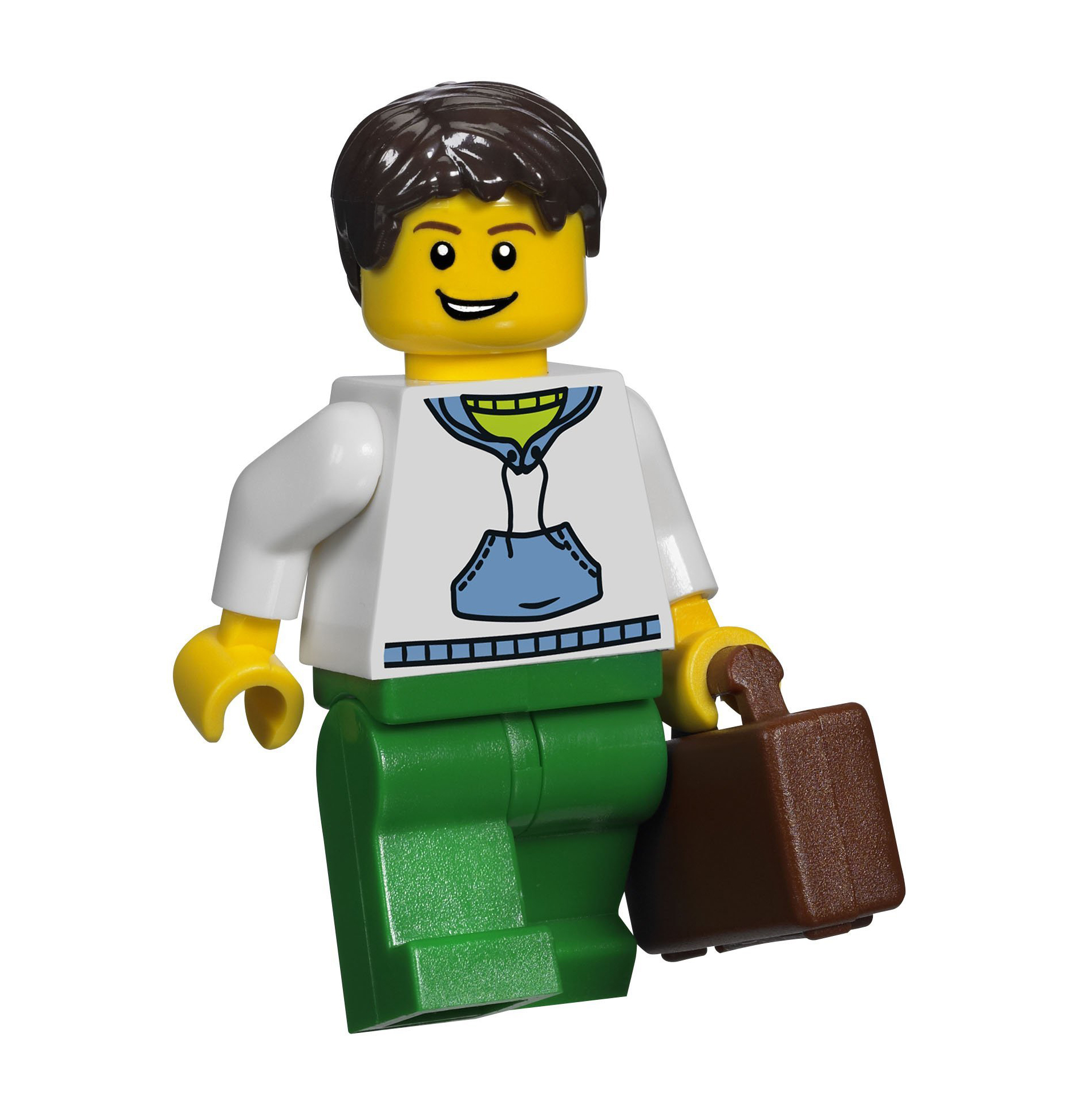 c_3177_minifigure_hr.jpg