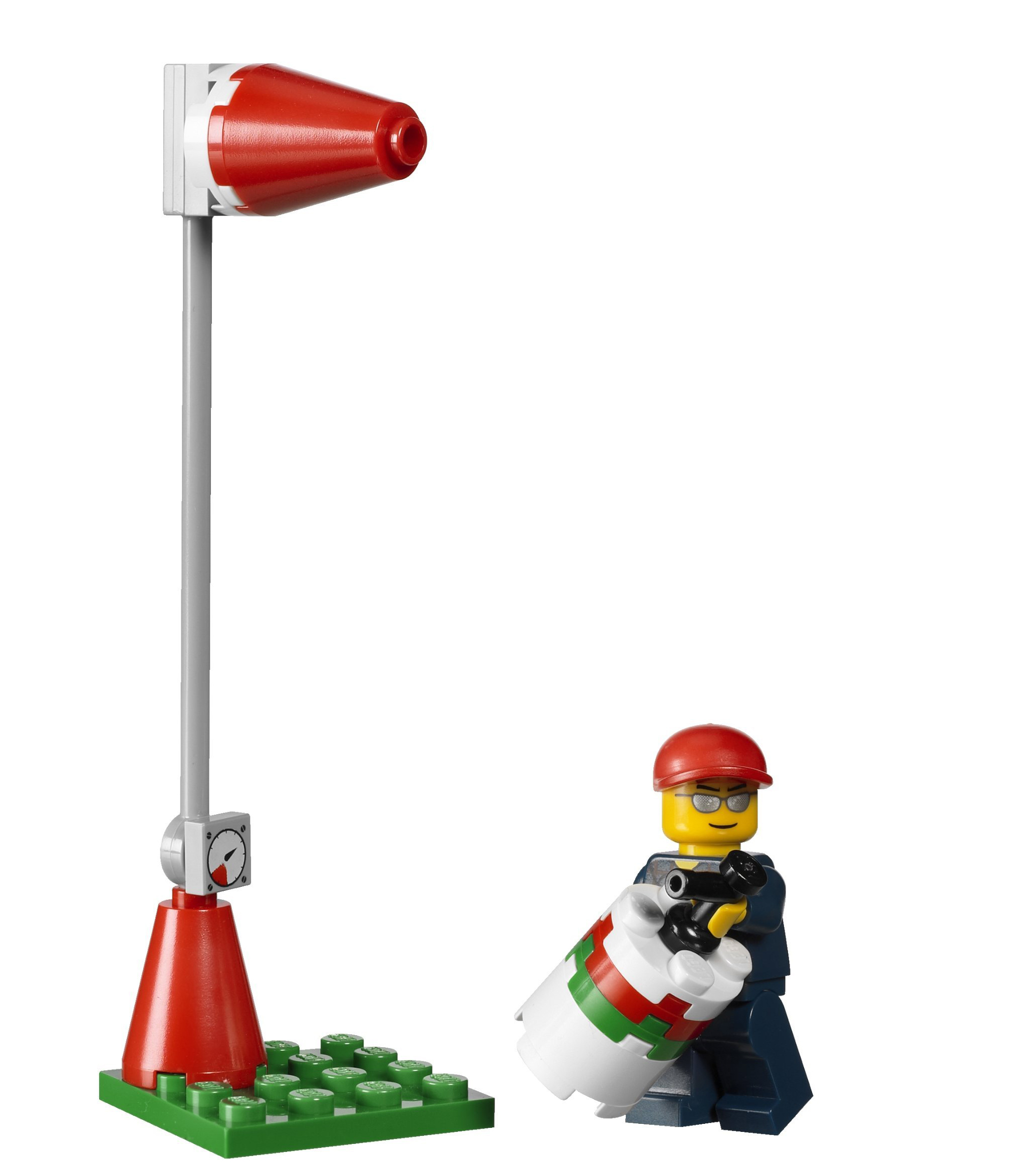 f_3178_minifigure_hr.jpg
