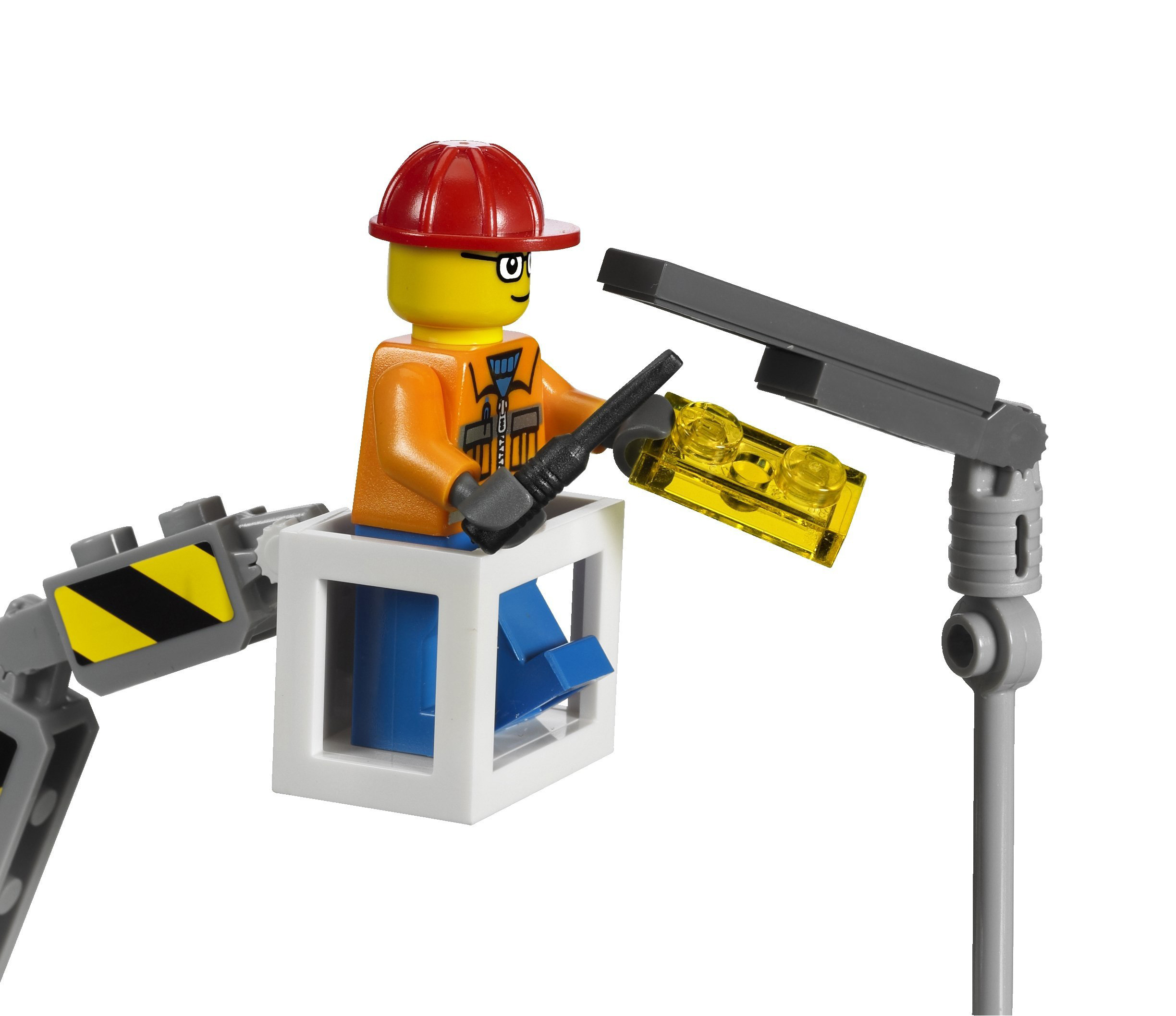 e_3179_minifigure_hr.jpg