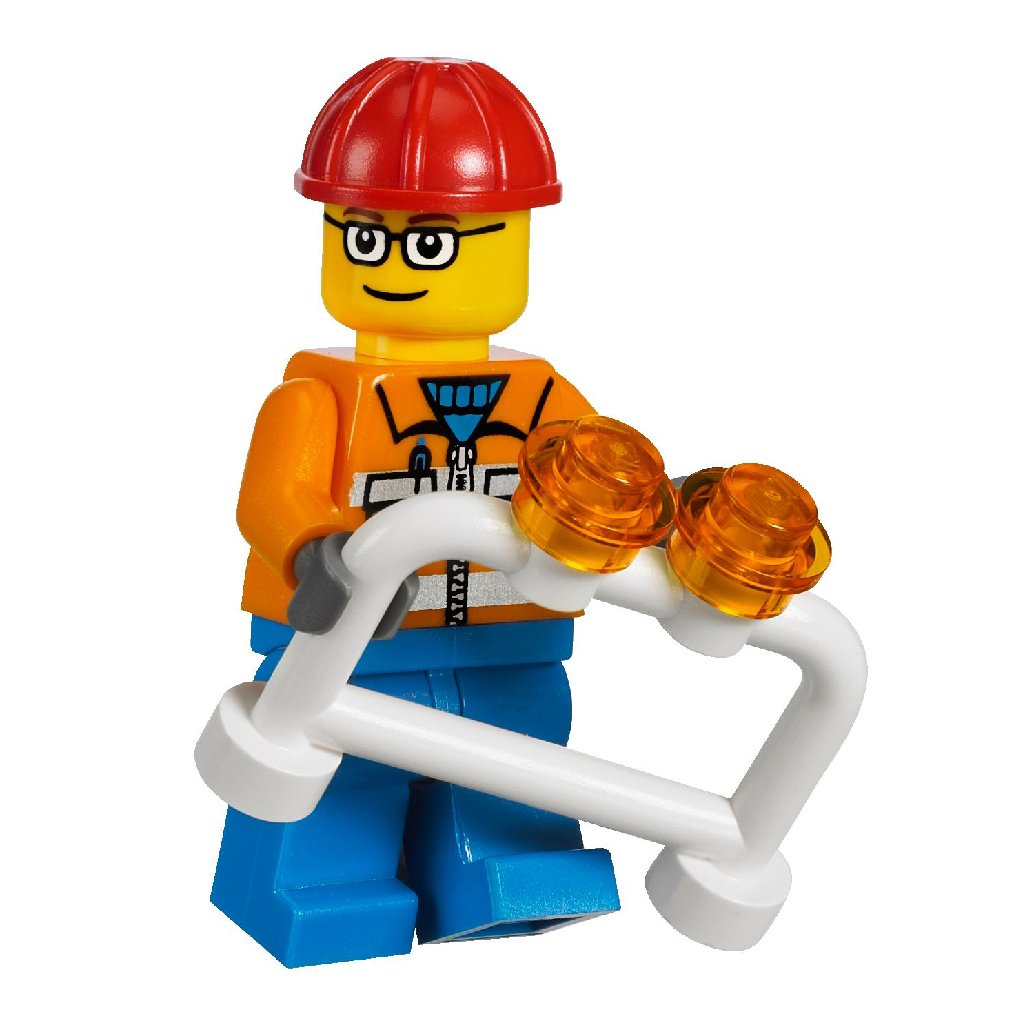 g_3179_minifigure_hr.jpg