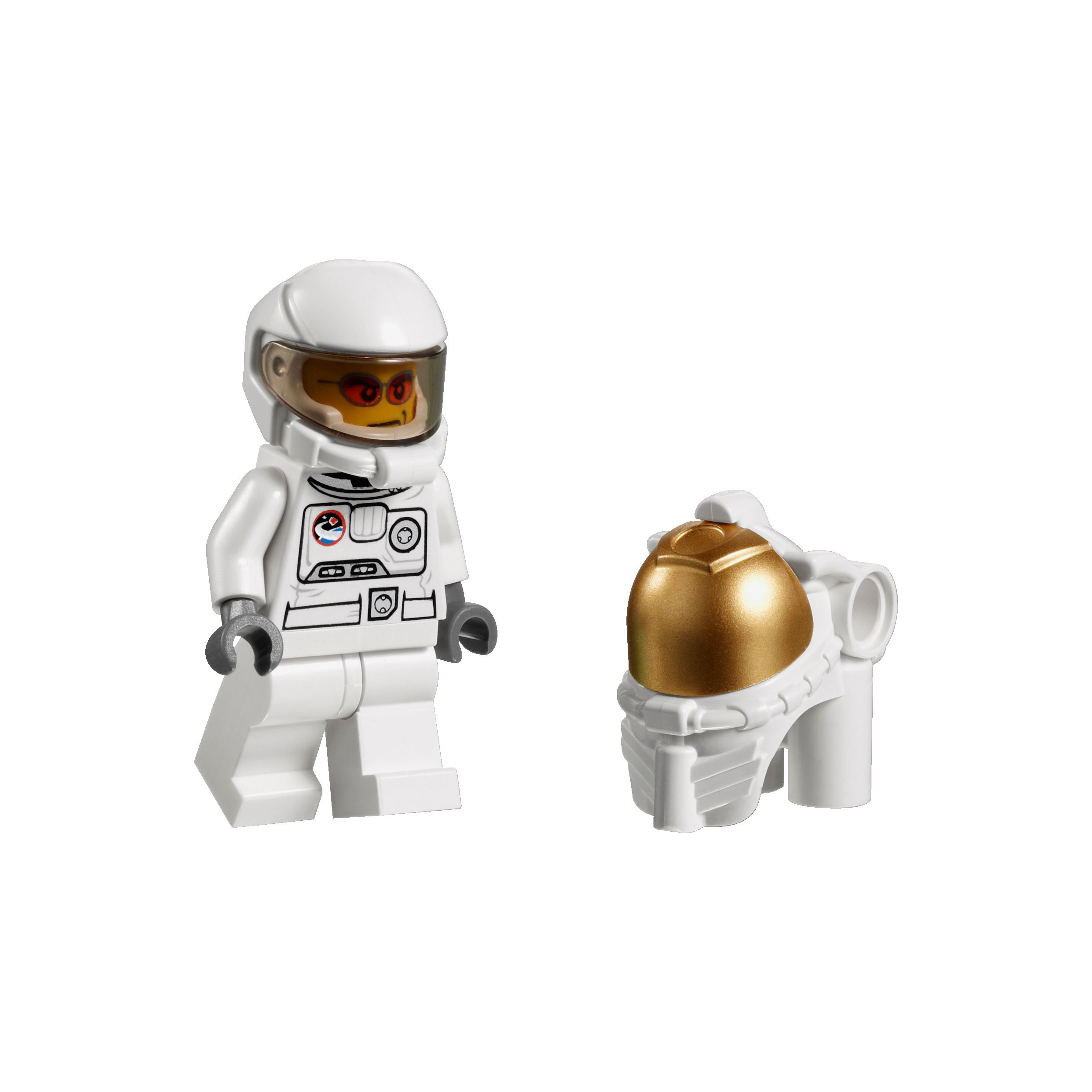 i_3367_minifigure_1_hr.jpg