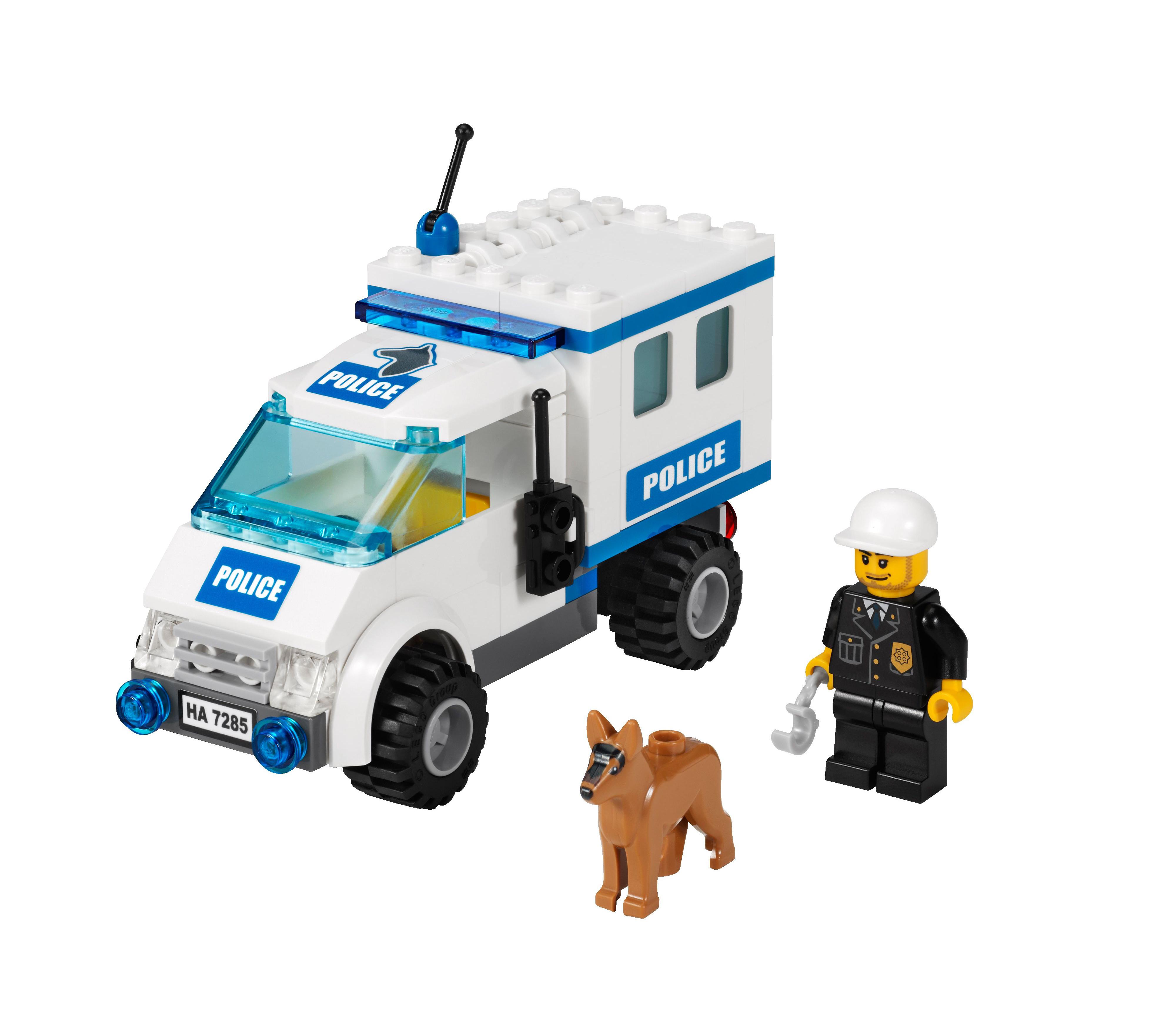Инструкция По Сборке Самолёта От Lego Cyti