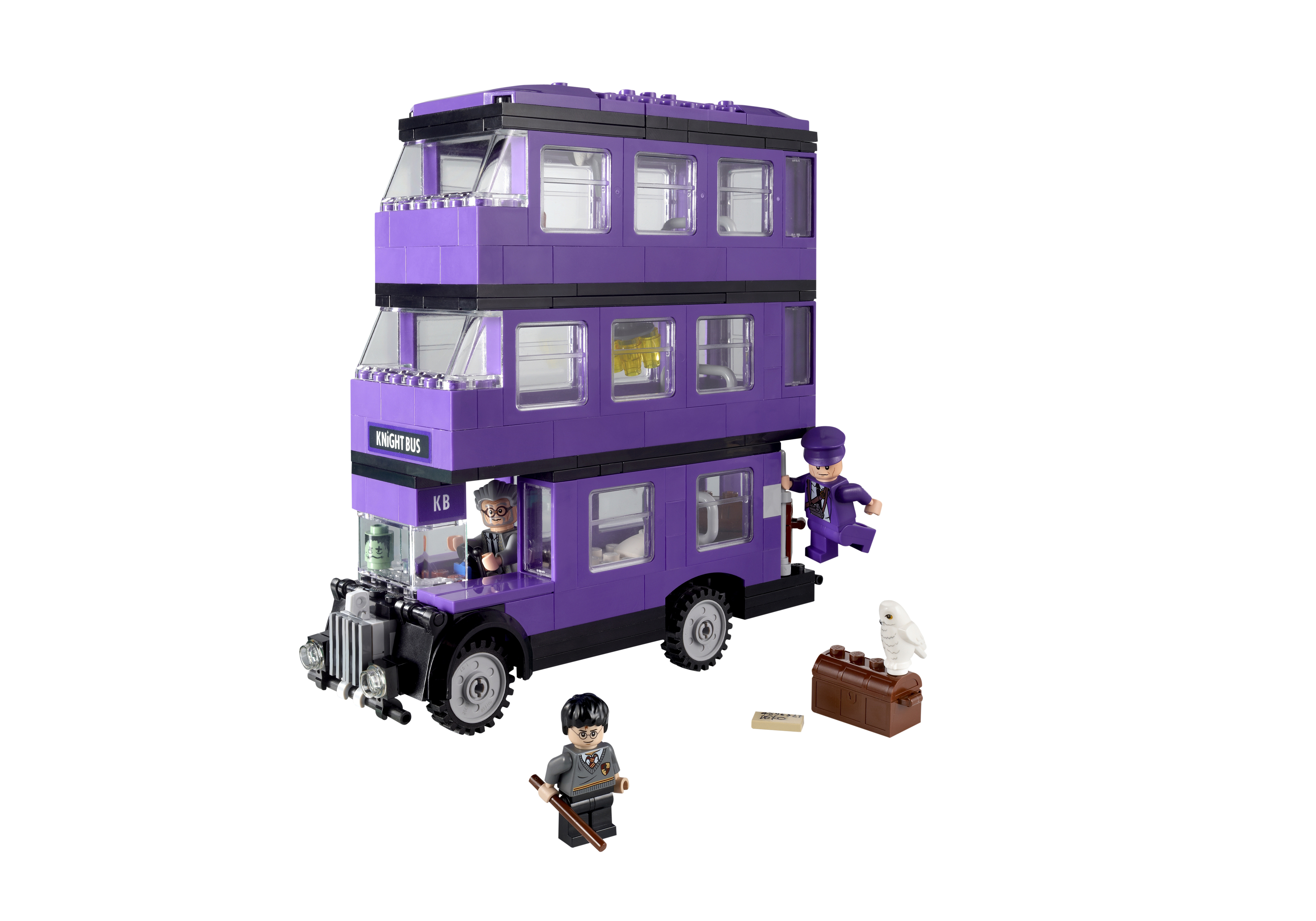 Lego The Building Blocks Of Imagination Art And