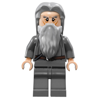 o_79005_gandalf_the_grey_200.jpg