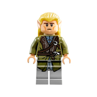 n_79008_legolas_greenleaf_face_200.jpg