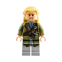 n_79008_legolas_greenleaf_face_2_200.jpg