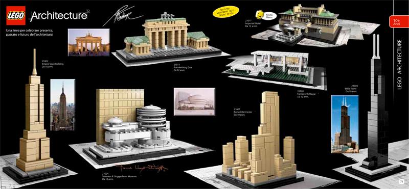 architecture_2013_800.jpg
