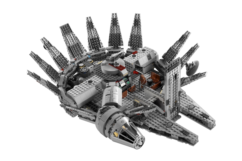 Star wars diskussion 2011 wellen seite 72 allgemeine - Vaisseau de dark vador ...