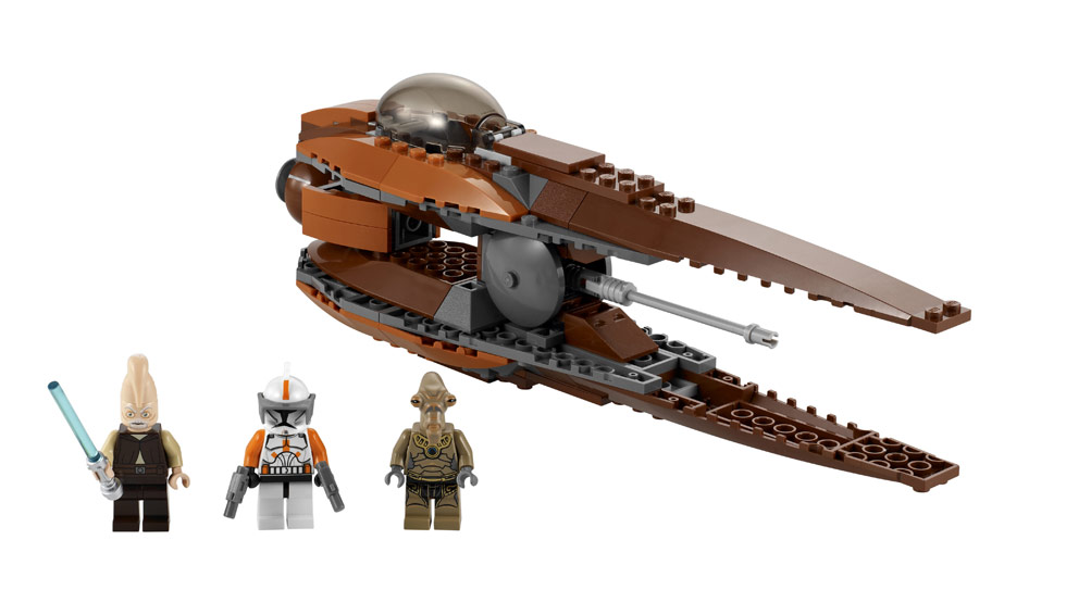 2011 Star Wars Rumour Topic 7959_geonosian_starfighter