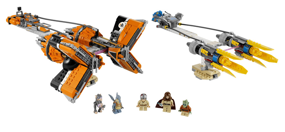 2011 Star Wars Rumour Topic 7962_anakins_and_sebulbas_podracers