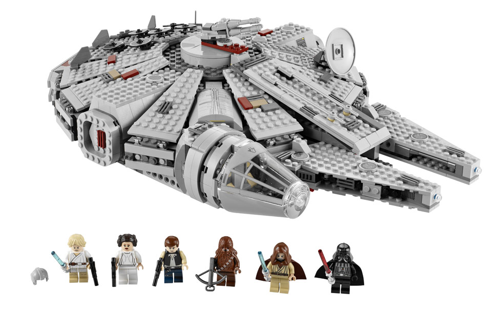 2011 Star Wars Rumour Topic 7965_millennium_falcon