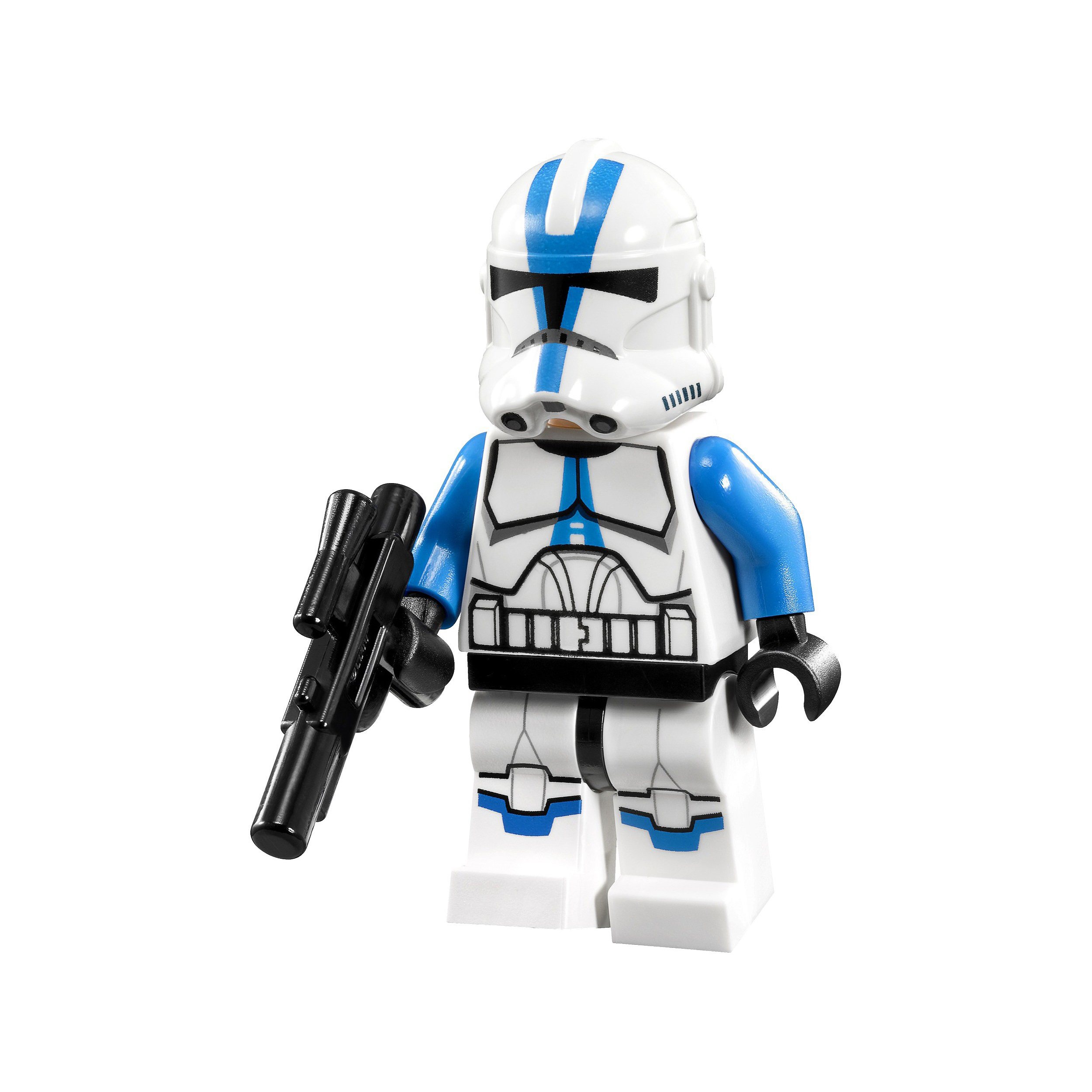 n_75002_501_legion_clone_trooper.jpg