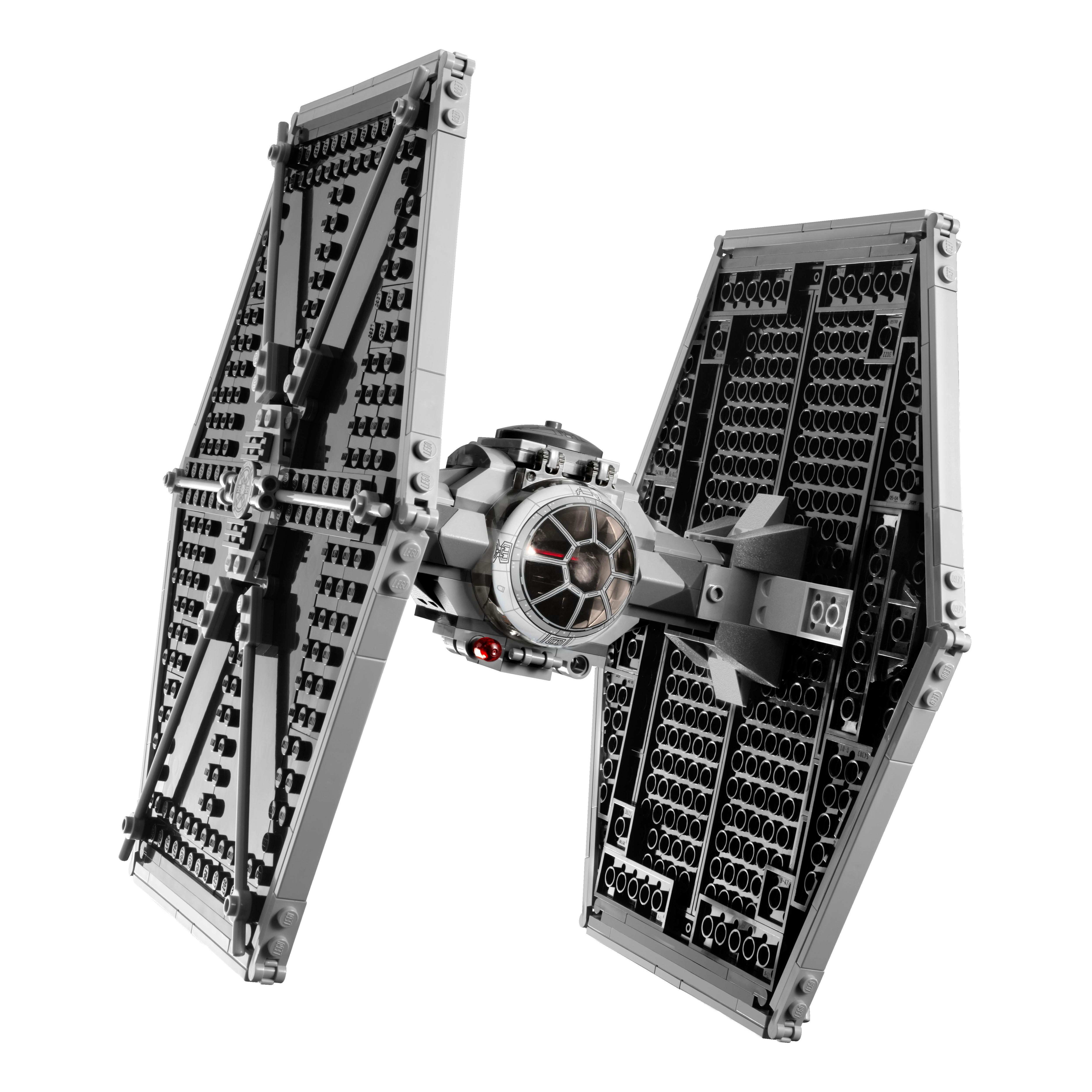 Лего Звездные Войны 9492 Инструкция