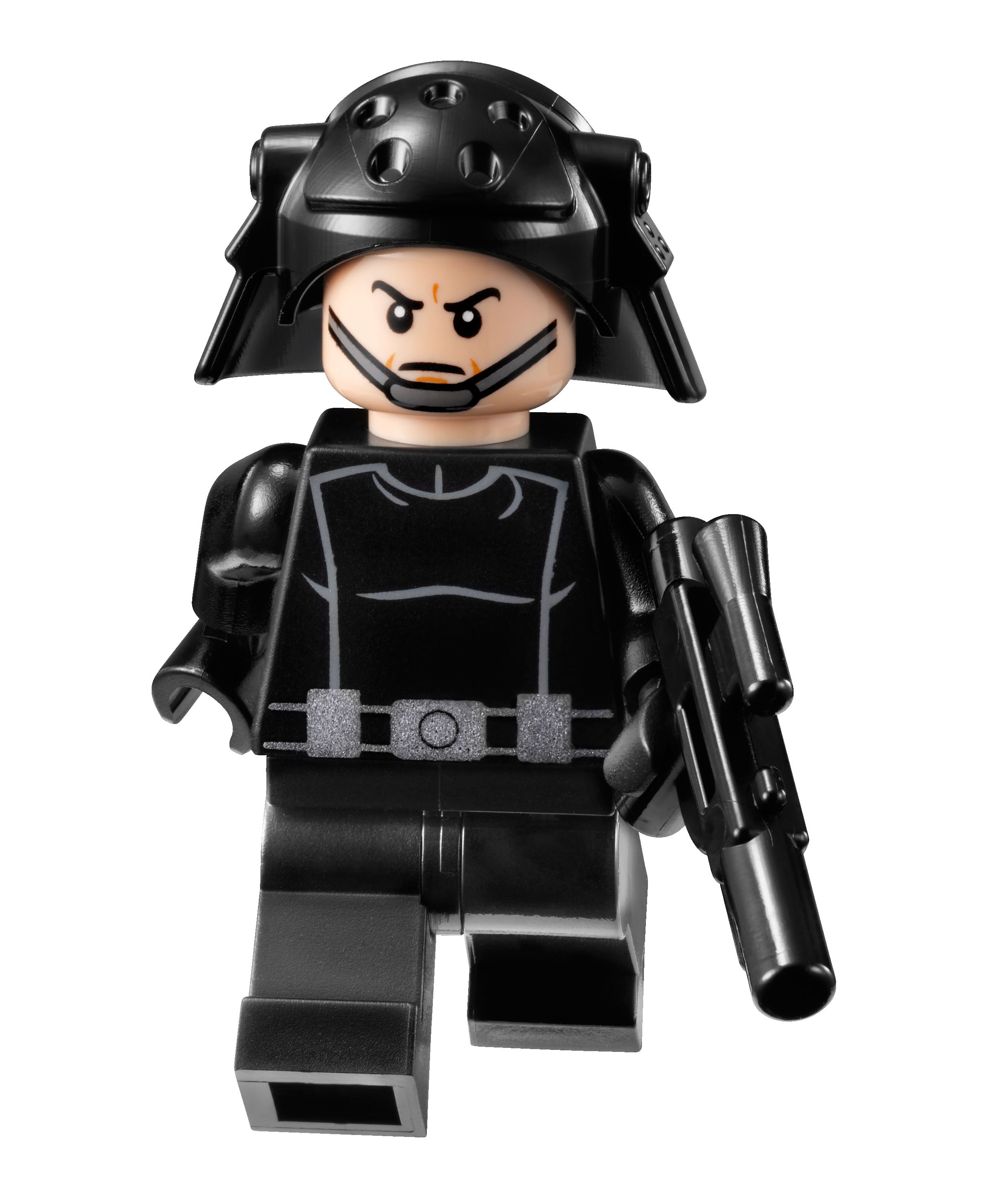 m_9492_death_star_trooper.jpg