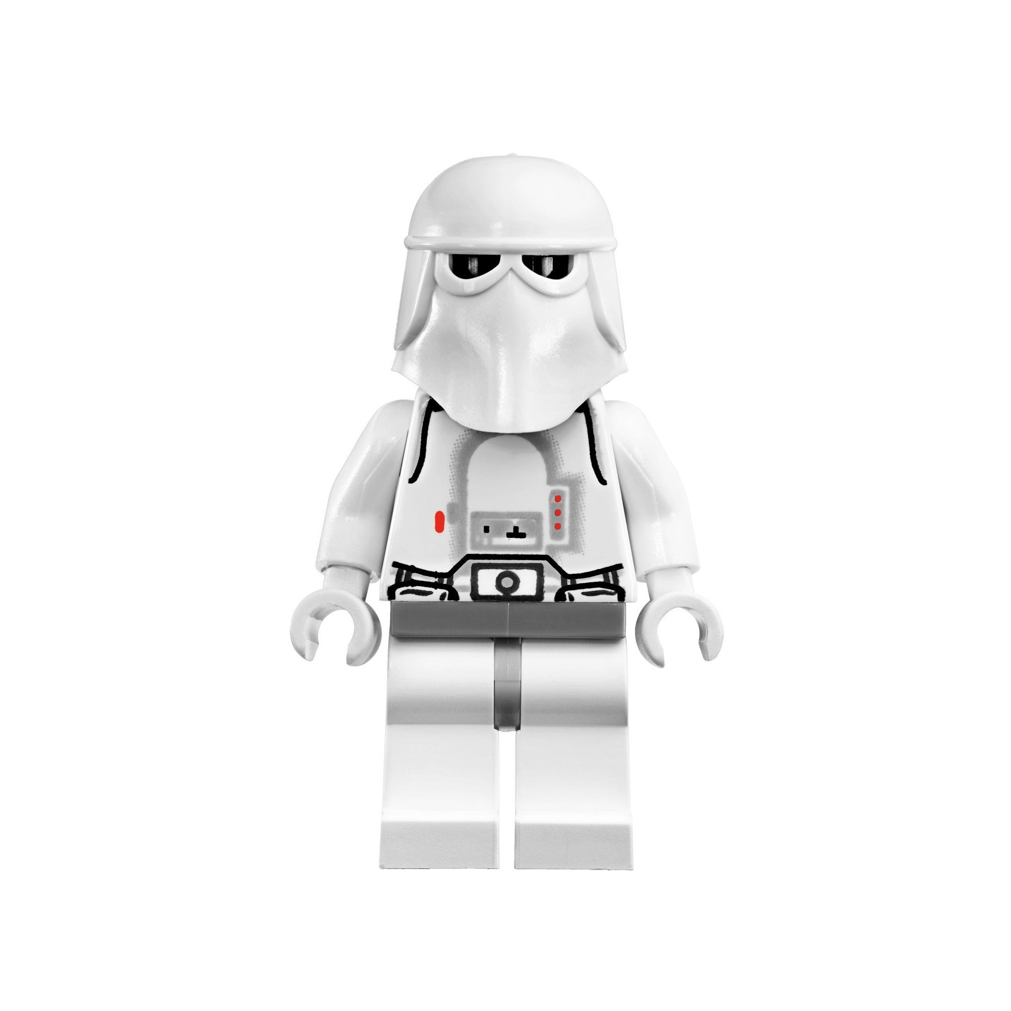 m_9509_snow_trooper_1.jpg