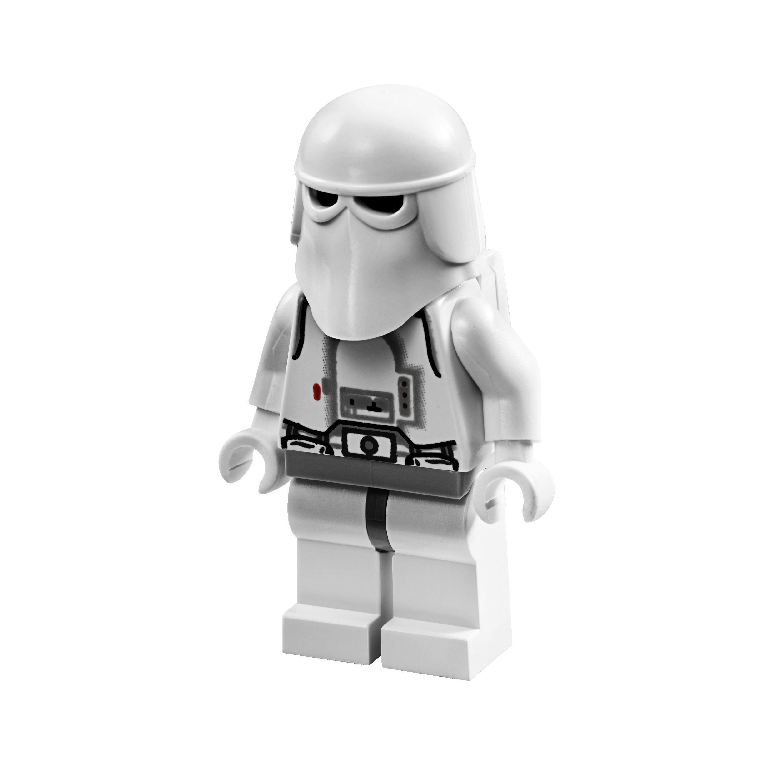 n_9509_snow_trooper_2.jpg