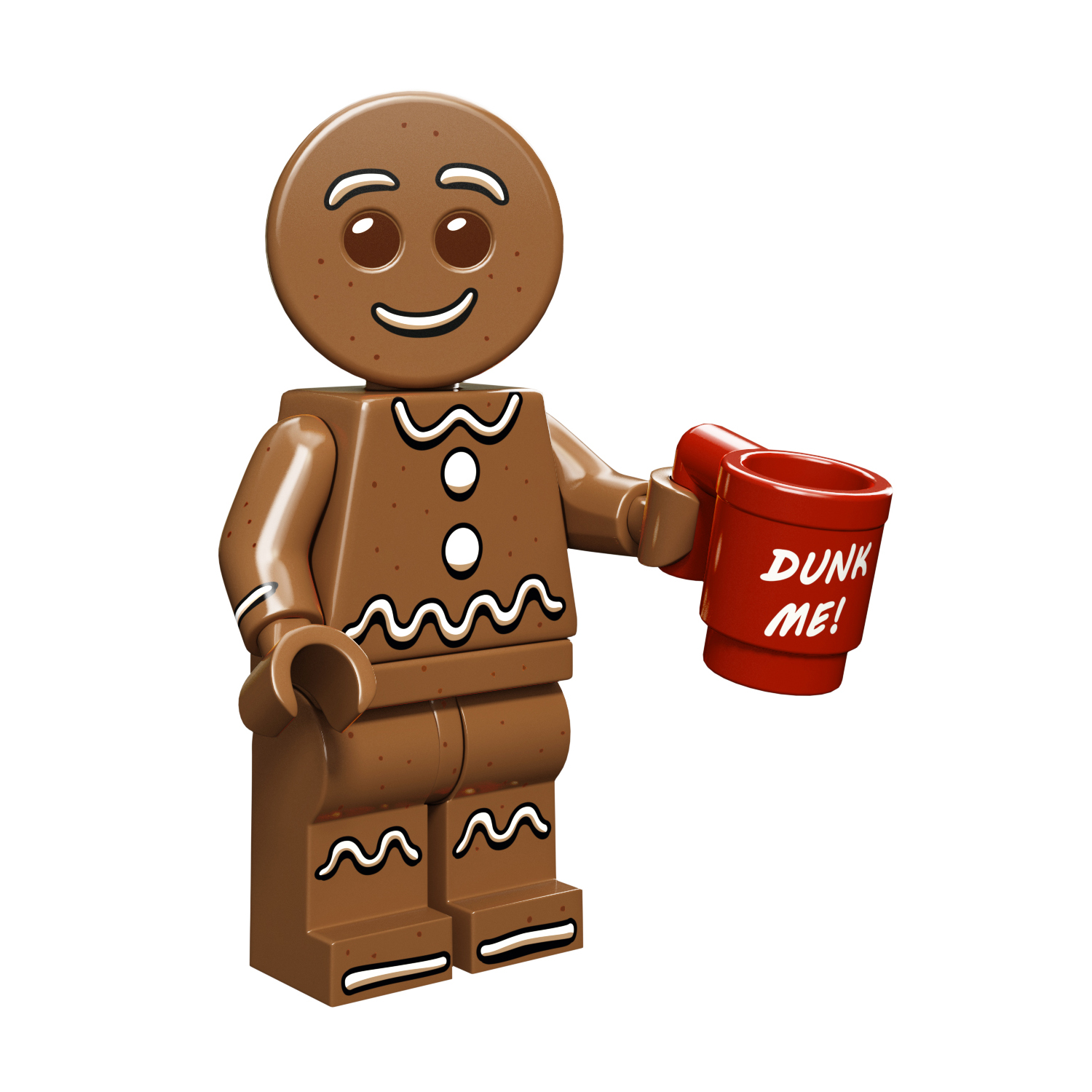 n_71002_gingerbread_man.jpg