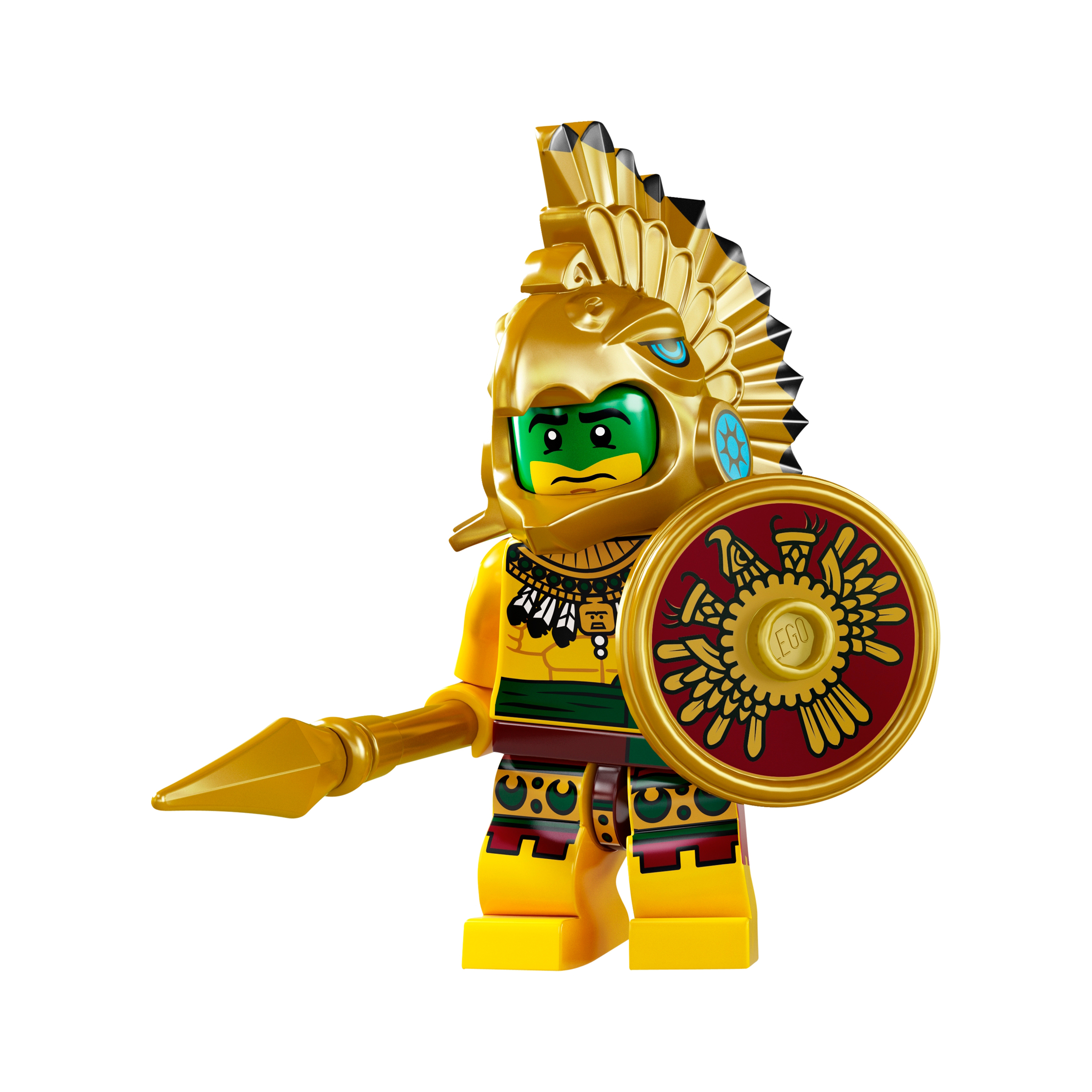f_8831_aztec_warrior.jpg