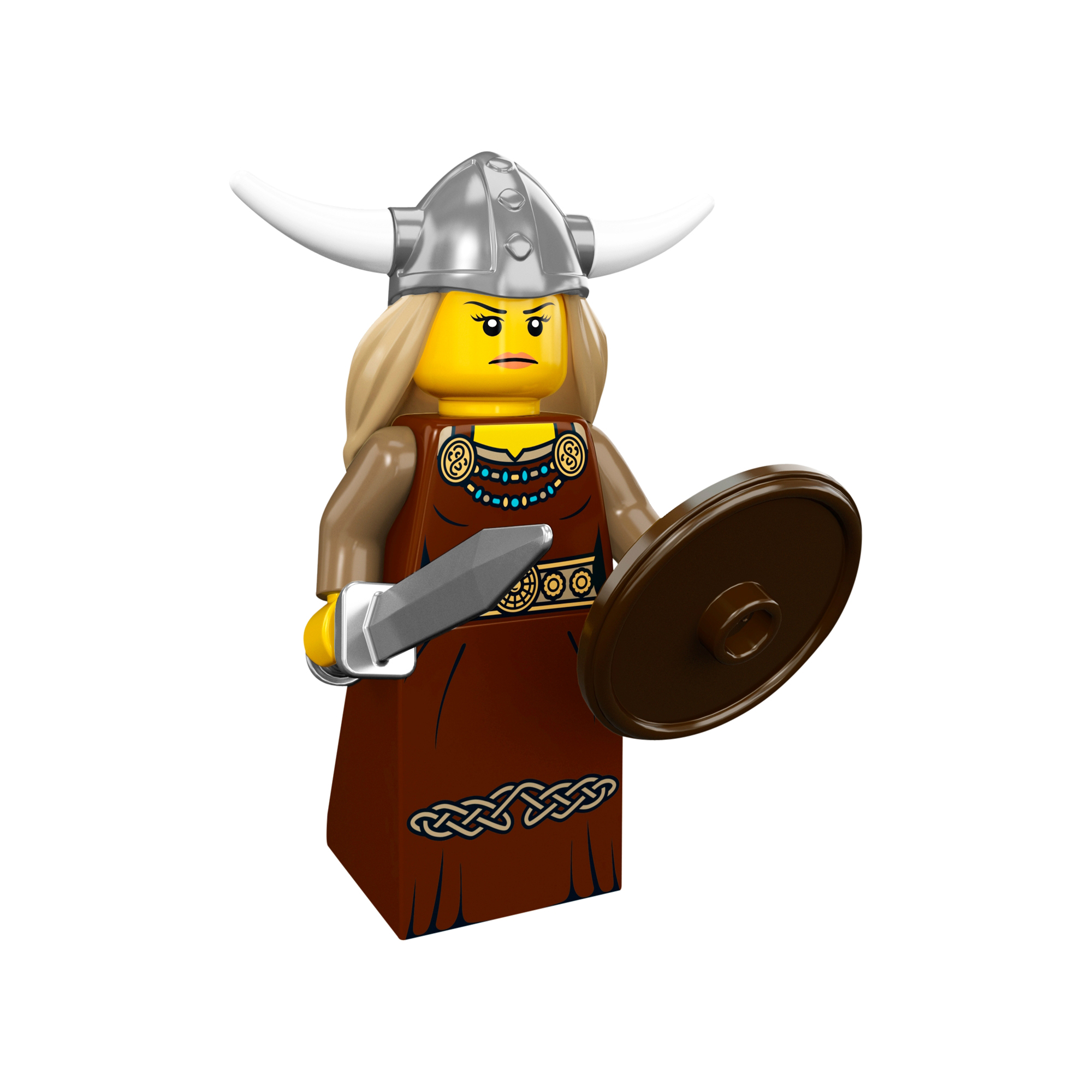 u1_8831_viking_woman_1.jpg