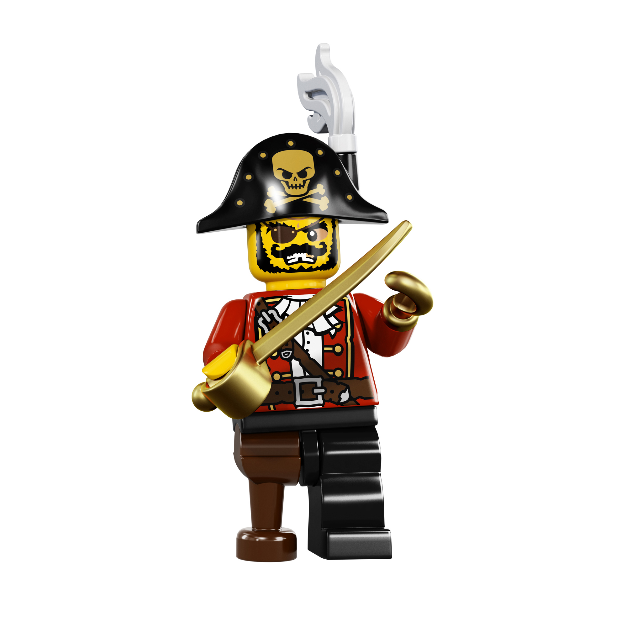 j_8833_pirate_captain.jpg