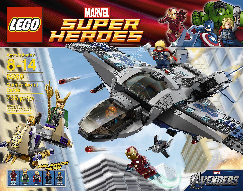 Смотреть лего марвел супергерои 13 фотография