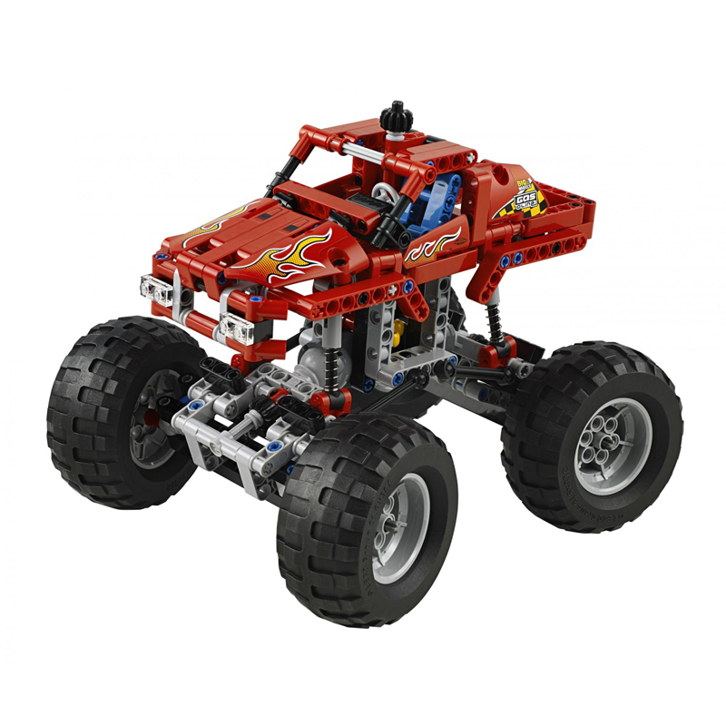 Lego Technic Sets 2011 New Lego Technic 2013 Set